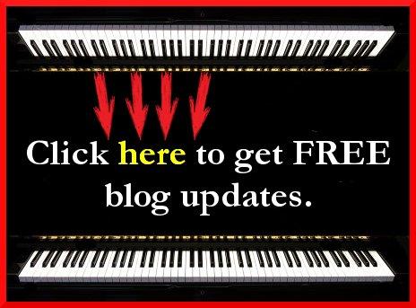 Piano Tutorial Stay By Rihanna The Piano Pro
